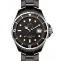 Dámske hodinky na ruku JVD
