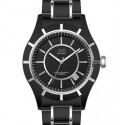 Pánske hodinky na ruku JVD