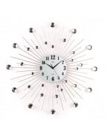 Dekoratívne hodiny JVD HJ20 70 cm