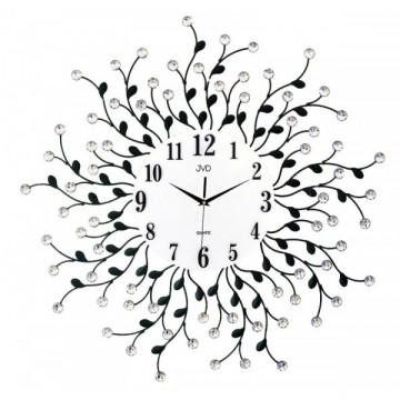 Dekoratívne hodiny JVD design HJ78, 60cm
