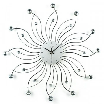 Dekoratívne hodiny JVD HJ27 60cm