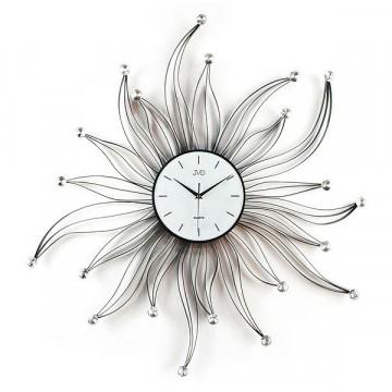 Dekoratívne hodiny JVD HJ05 80 cm