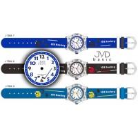 Detské náramkové hodinky JVD basic J7024.8