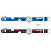Detské náramkové hodinky JVD J7149,1