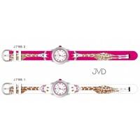 Detské náramkové hodinky JVD J7155,2