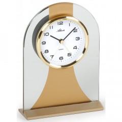 Stolové hodiny Atlanta 3122/9 19cm