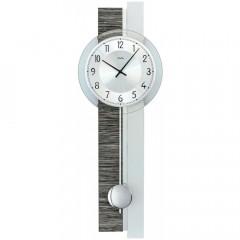 Kyvadlové hodiny 7439 AMS, 67cm