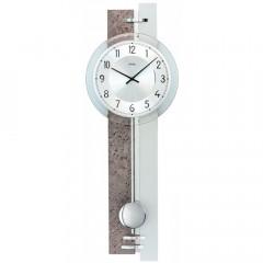 Kyvadlové hodiny 7440 AMS, 67cm