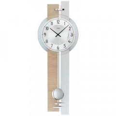 Kyvadlové hodiny 7441 AMS, 67cm