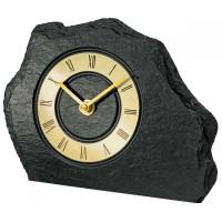 Stolové hodiny AMS 1105, 20 cm