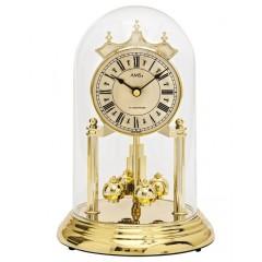 Stolové hodiny 1204 AMS 23cm
