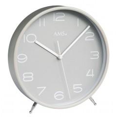 Stolové hodiny 5119 AMS 22cm