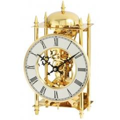 Stolové mechanické hodiny 1183 AMS 25cm