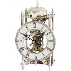 Stolové mechanické hodiny 1184 AMS 25cm