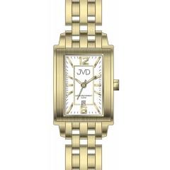 Dámske náramkové hodinky JVD J4135.3