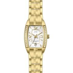 Dámske náramkové hodinky JVD J4137.2