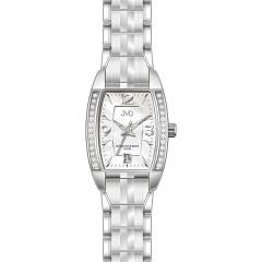 Dámske náramkové hodinky JVD J4137.1