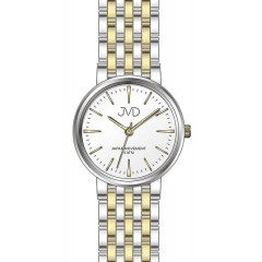 Dámske náramkové hodinky JVD J4140.3