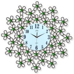 Dekoratívne hodiny JVD HJ 10.1 61 cm