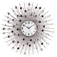 Dekoratívne hodiny JVD HJ21 74 cm