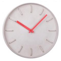 Designové hodiny JVD -Architect- HB23.3, 30cm