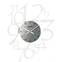 Designové nástenné hodiny Lowell 05829 Design 50cm