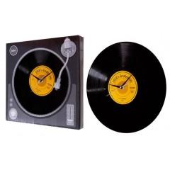 Designové nástenné hodiny 24730 Balvi Greatest hits 30cm