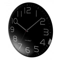 Designové nástenné hodiny 24774 Balvi 30cm