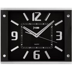 Designové nástenné hodiny Lowell 00604N Design 42cm