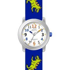 Detské náramkové hodinky JVD basic J7123.1