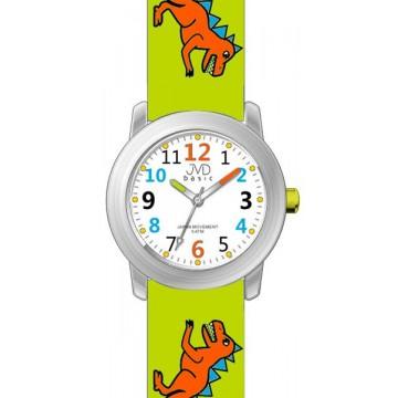 Detské náramkové hodinky JVD basic J7123.2