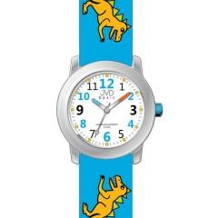 Detské náramkové hodinky JVD basic J7123.3