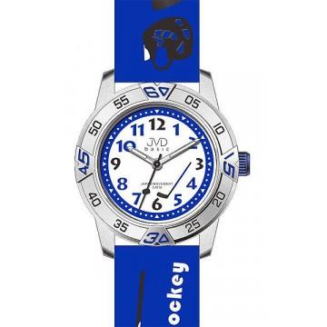 Detské náramkové hodinky JVD basic J7024.7