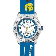 Detské náramkové hodinky JVD basic J7024.9