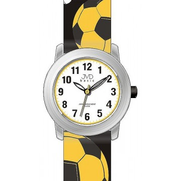 Detské náramkové hodinky JVD basic J7143.2