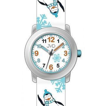 Detské náramkové hodinky JVD J7152,1