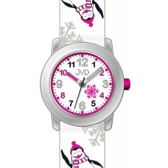 Detské náramkové hodinky JVD J7152,2