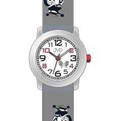 Detské náramkové hodinky JVD J7147,2