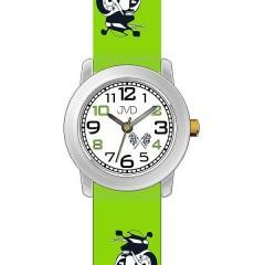Detské náramkové hodinky JVD J7147,3