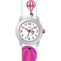Detské náramkové hodinky JVD J7148,1