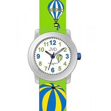 Detské náramkové hodinky JVD J7148,2