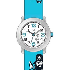 Detské náramkové hodinky JVD J7146,1