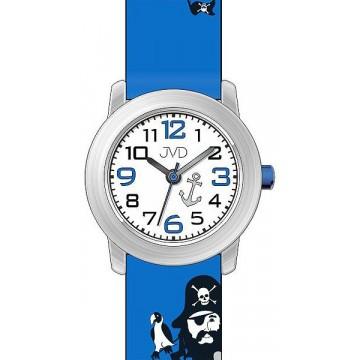 Detské náramkové hodinky JVD J7146,2