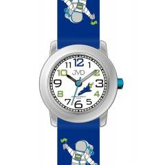 Detské náramkové hodinky JVD J7154,1