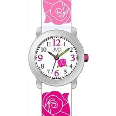 Detské náramkové hodinky JVD J7145,1