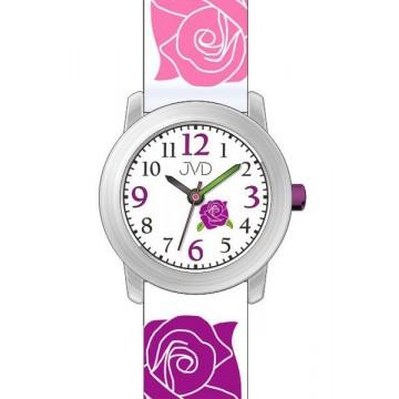 Detské náramkové hodinky JVD J7145,2