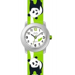Detské náramkové hodinky JVD J7160.2