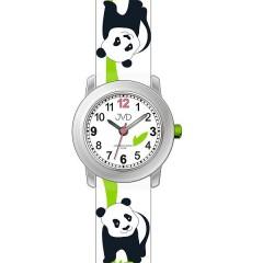 Detské náramkové hodinky JVD J7160.1