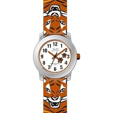 Detské náramkové hodinky JVD J7157.1