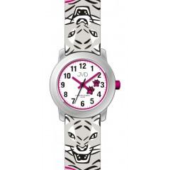 Detské náramkové hodinky JVD J7157.2